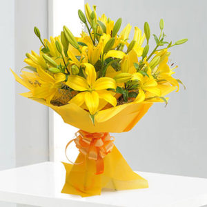 asiatic-lilies_1