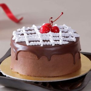 chocolate ccake