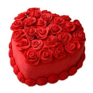 hot-red-heart-cake-half-kg_1