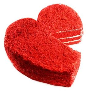 red-velvet-heart-cake-1kg_1