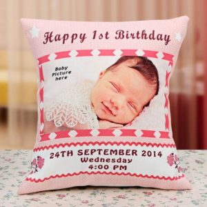 gift-for-the-angel-personalized-cushion_1