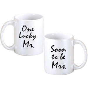 lucky-mr-and-soon-to-be-mrs-couple-mugs_1
