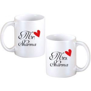 mr-and-mrs-couple-mugs_1 (1)