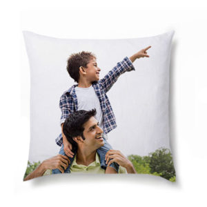 personalized-photo-cushion_1 (1)