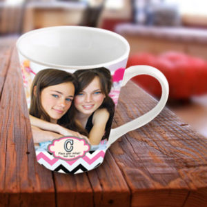 picture-perfect-personalized-mug_1
