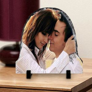 picture-perfect-personalized-plaque_1