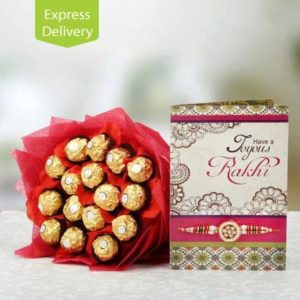 ferrero-bouquet-for-brother
