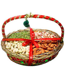 2-kg-mixed-dry-fruit-in-basket