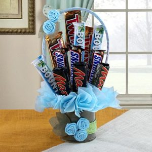chocolate-bar-bouquet_1