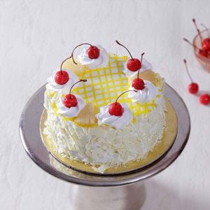 one-kg-delicious-round-pineapple-cake-4804-1