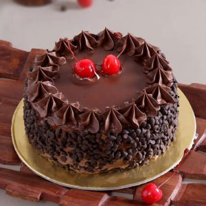 one-kg-round-amazing-chocolate-cake