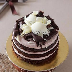 one-kg-round-delicious-chocolate-cake-4809-m