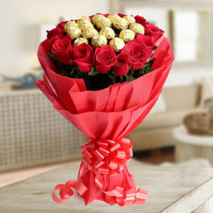 premium-rocher-bouquet_1