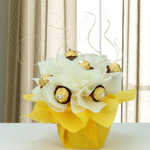 rocher-surprise_www.bigwishbox.com