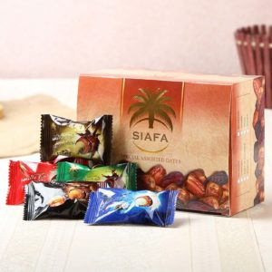 siafa-special-assorted-dates