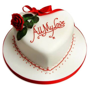 all-my-love-cake-1kg_1