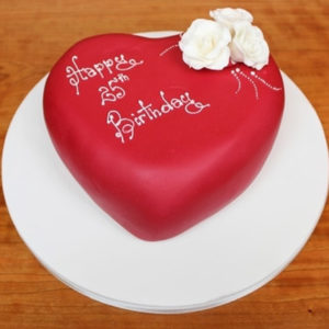 blossoming-love-cake-1kg_1
