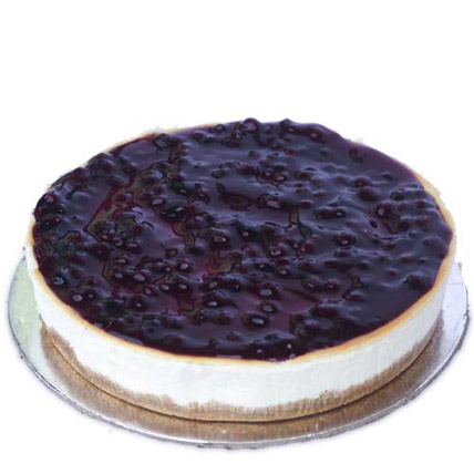 blueberry-cheesecake-1kg_1