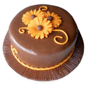 chocolate-orange-cake-half-kg_1