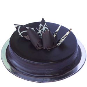 chocolate-truffle-royale-cake