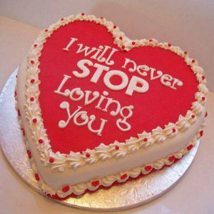 forever-n-a-day-more-cake-half-kg_1