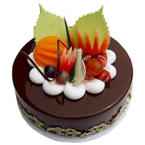 fruit-chocolate-cake-half-kg_1