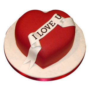 red-heart-love-you-cake