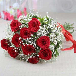 10-red-roses-bunch-4829-m
