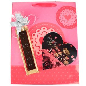 my_love_choco_hamper__choco1714_48e4cf3a