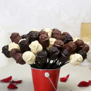 assorted-50-rose-chocolates-bouquet