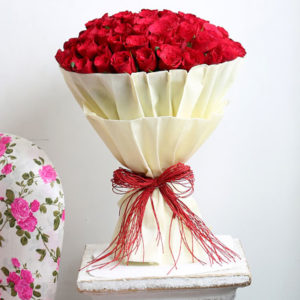 authentic-love-100-roses_1