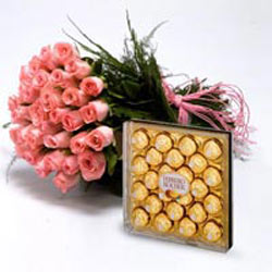 roses-with-chocolates_1