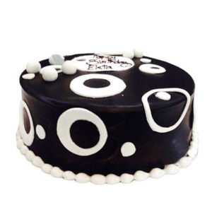 black-and-white-cake-2kg_1