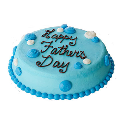 blue-cream-fathers-day-cake-half-kg_1