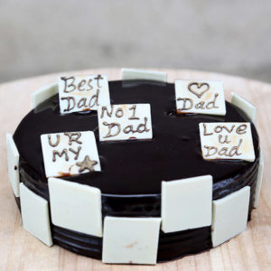 choco-play-cake-for-day-half-kg_1