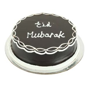 chocolate-cream-cake-eid-special-half-kg_1