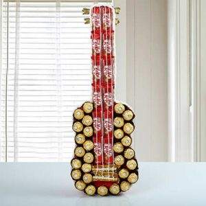 chocolate-guitar_1-1