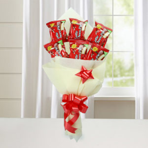 cute-choco-pie-bouquet_1