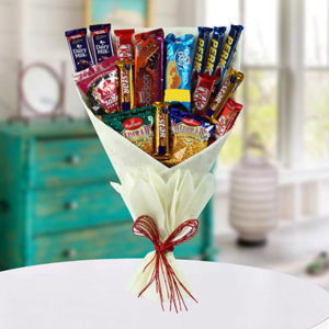 mix-snacks-bouquet_1