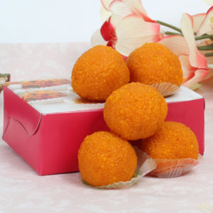 moti-choor-laddoo_1