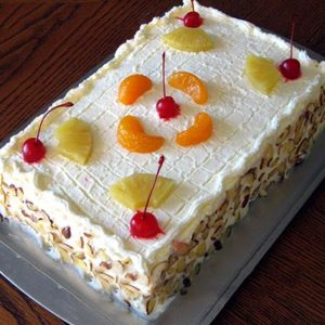 special-fresh-fruit-cake-half-kg_1