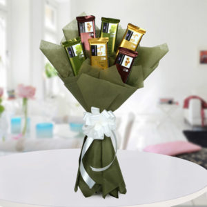 tempting-chocolate-bouquet_1
