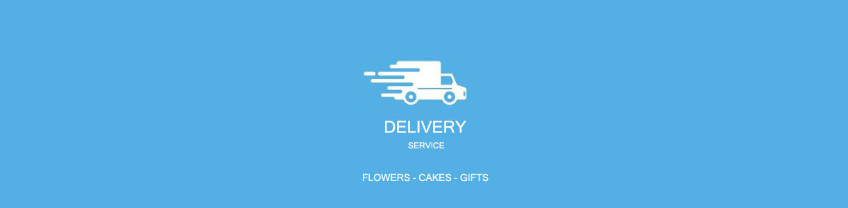 cake delivery services to india