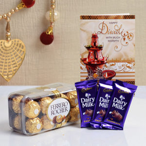 diwali-card-with-rochers