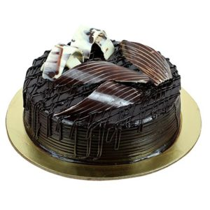 rich-chocolate-splash-cake-half-kg_1