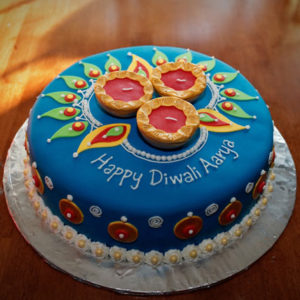 royal-n-flashy-diwali-cake-1kg_1