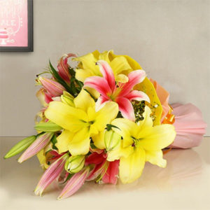 Send Birthday Flowers To Delhi Ncr India Online Florist In India